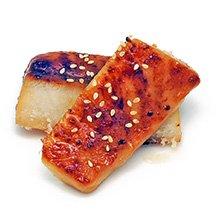 便當食材-烤味噌魚