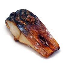 便當食材-炙燒鯖魚