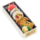 木禾壽司80