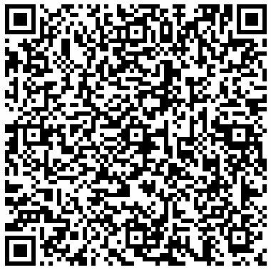 QuickCode條碼